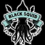 Black Squid Logo.png