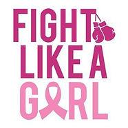 Fight_Like_A_Girl_Temporary_Tattoo_350x350.jpg