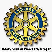 Rotary Logo.001.jpeg