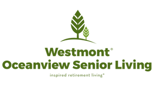 Oceanview Logo New.png