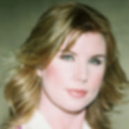 Sharon Elder Head Shot.jpg
