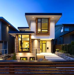 home modern.jpg