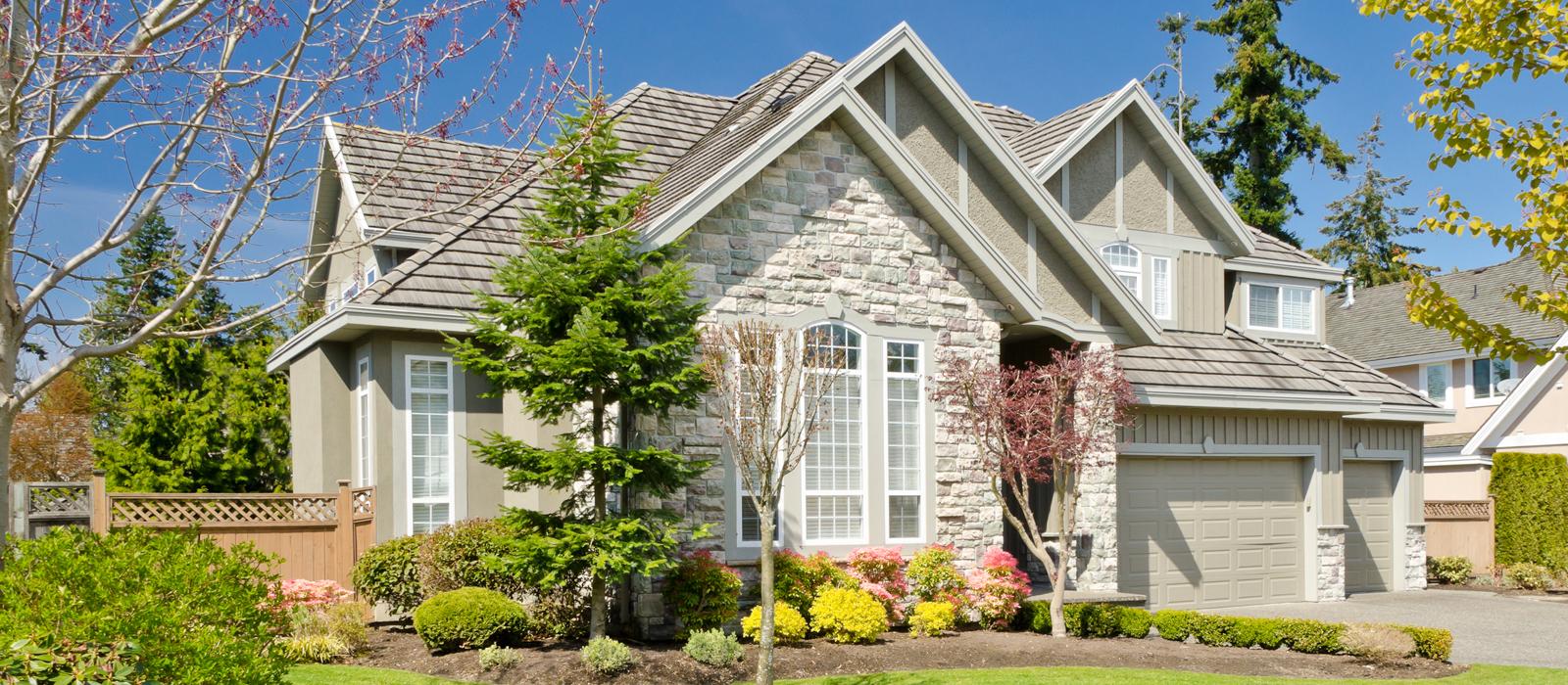 home craftsman Concord.jpg