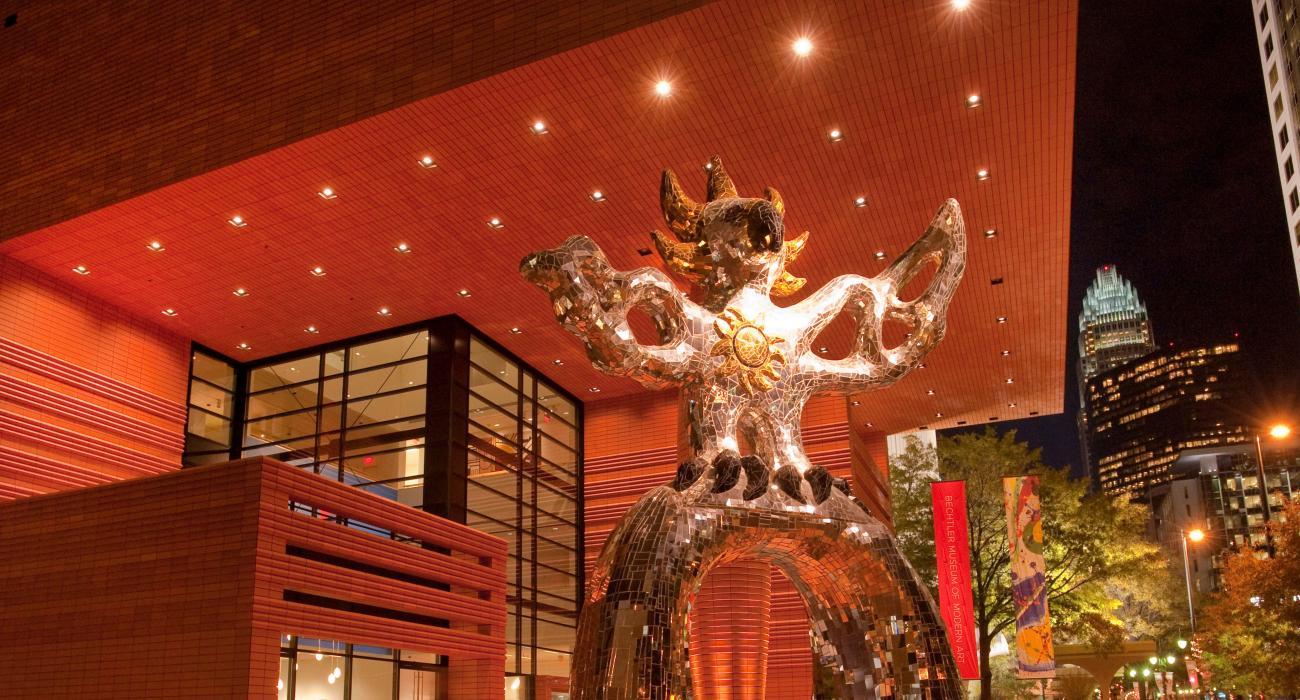 Bechtler-Museum-Statue-Night.jpg