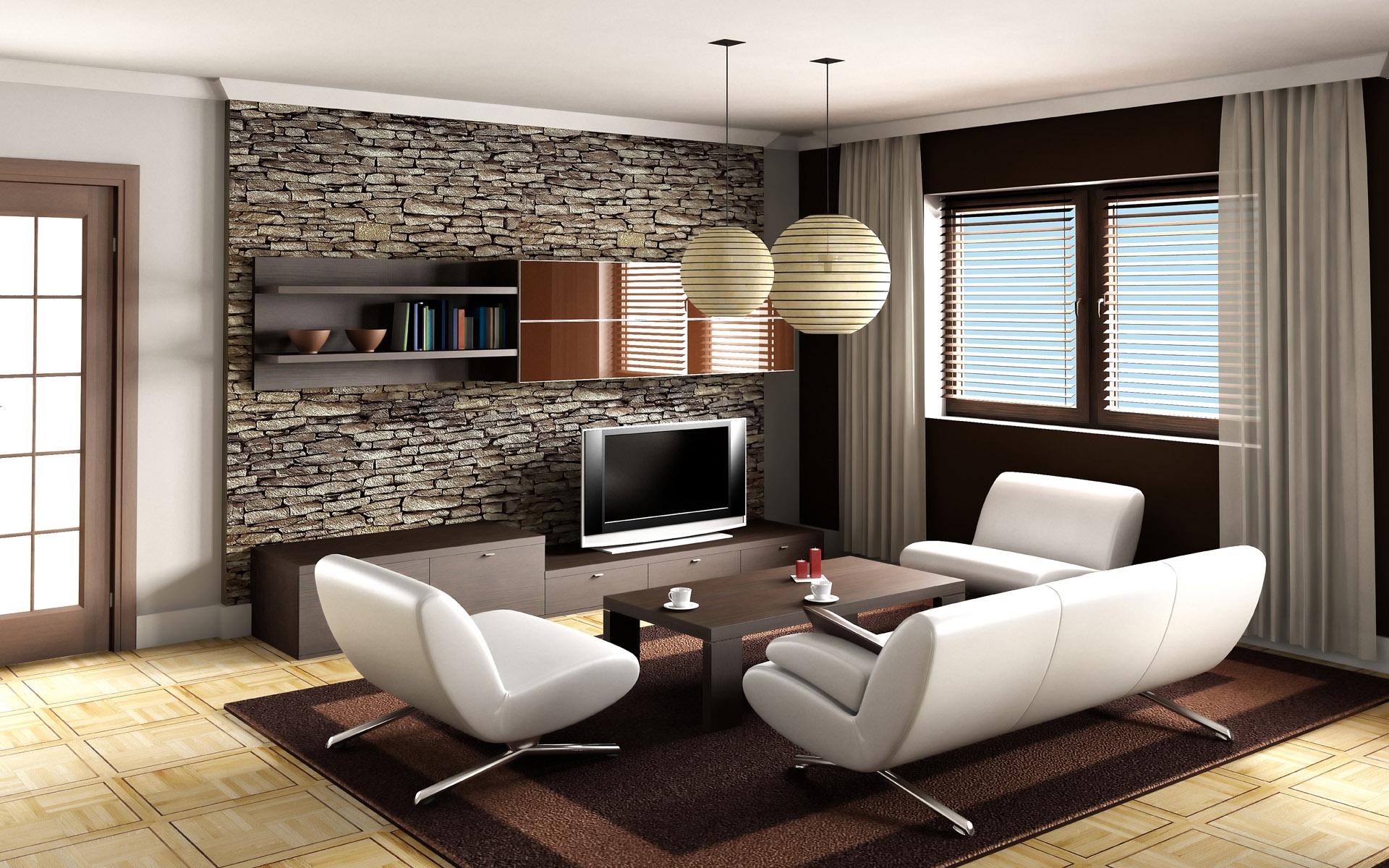 interior home6.jpg