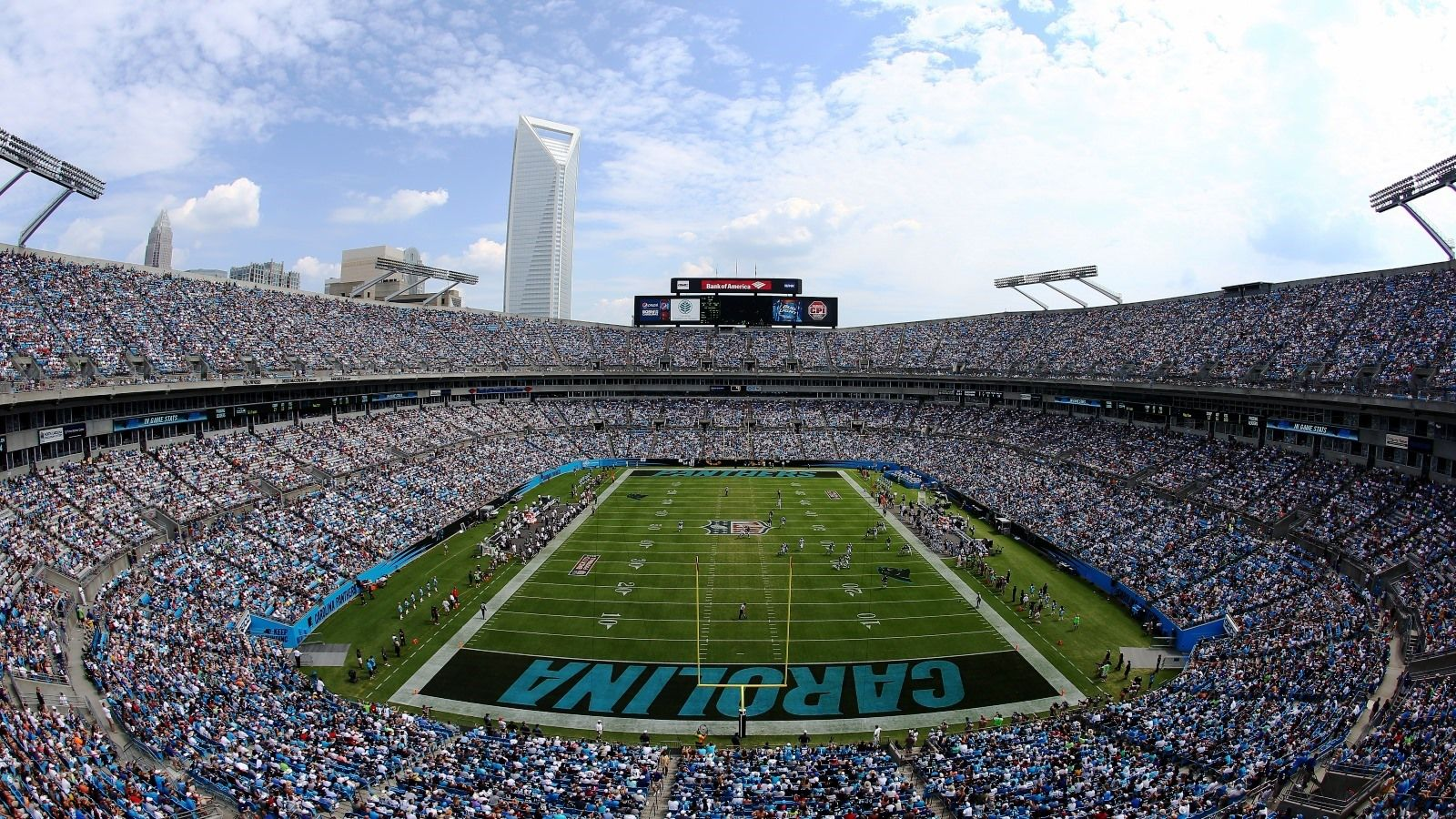 panthers stadium2.jpg