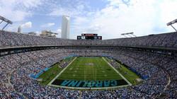 panthers stadium2.jpg