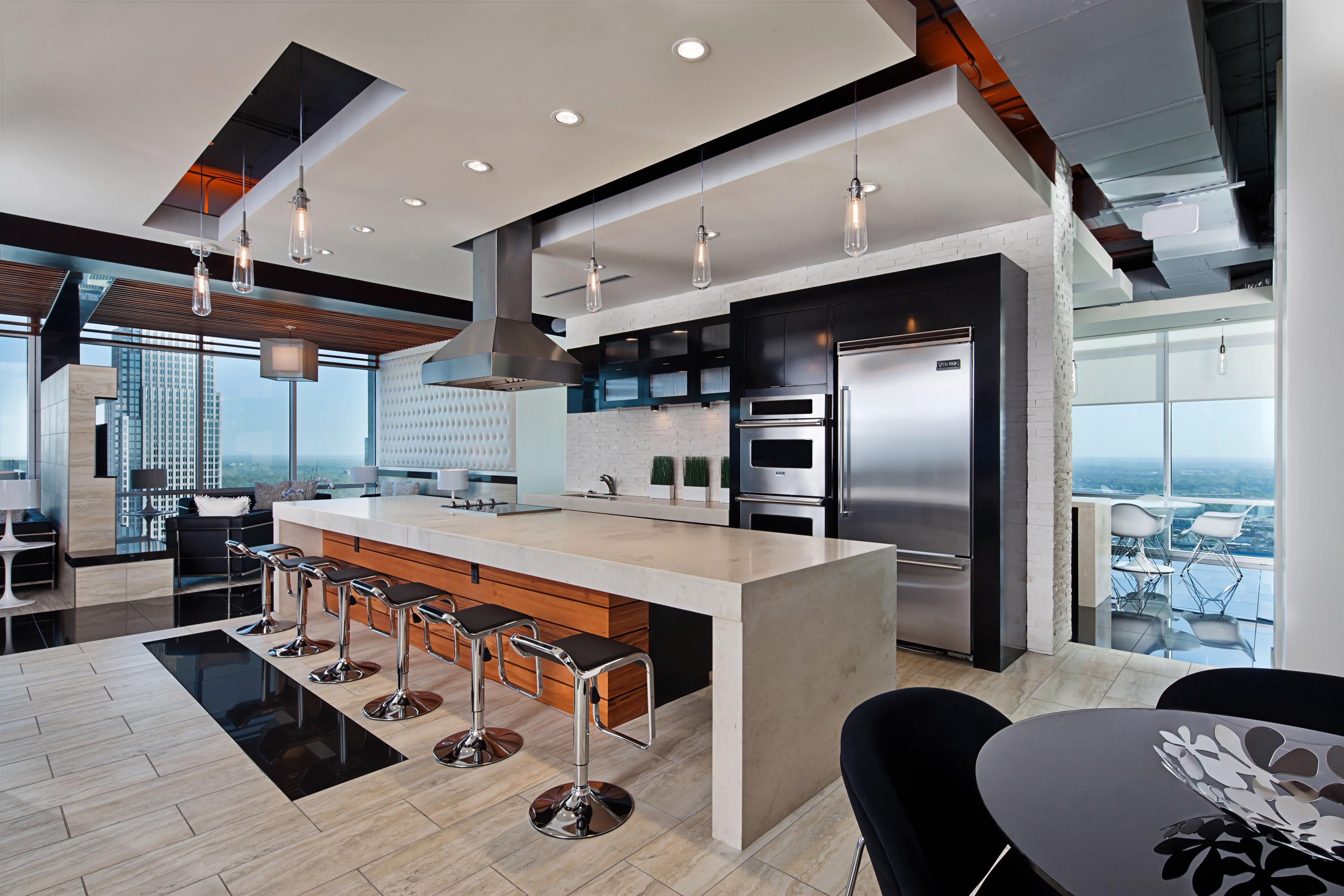 interior home10.jpg