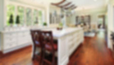 interior home2.jpg