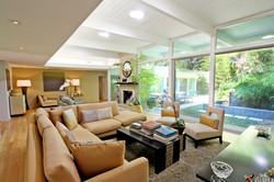 interior home8.jpg