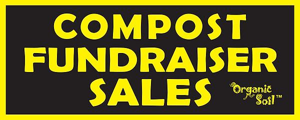COMPOST FUNDRAISER SALES BANNER_web grap