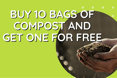compost promo.png