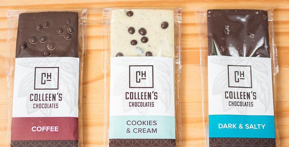Colleen's Chocolates