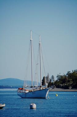 nautical no.5