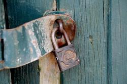 globe lock