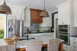 matson kitchen 24