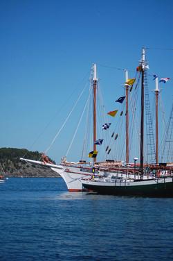 nautical no.2