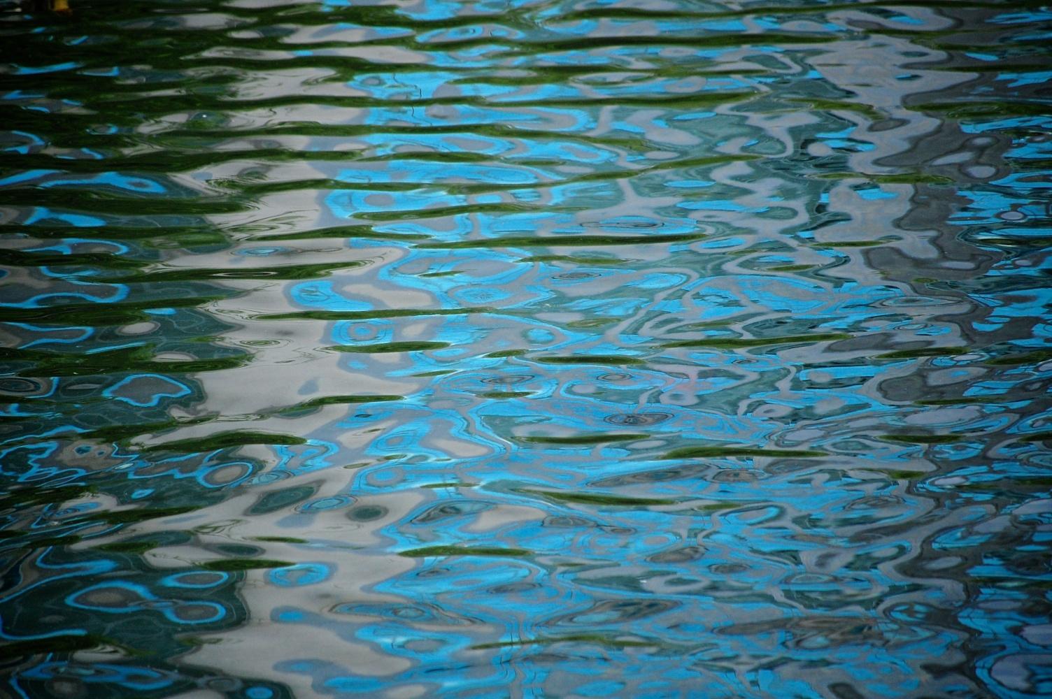 water color no.1