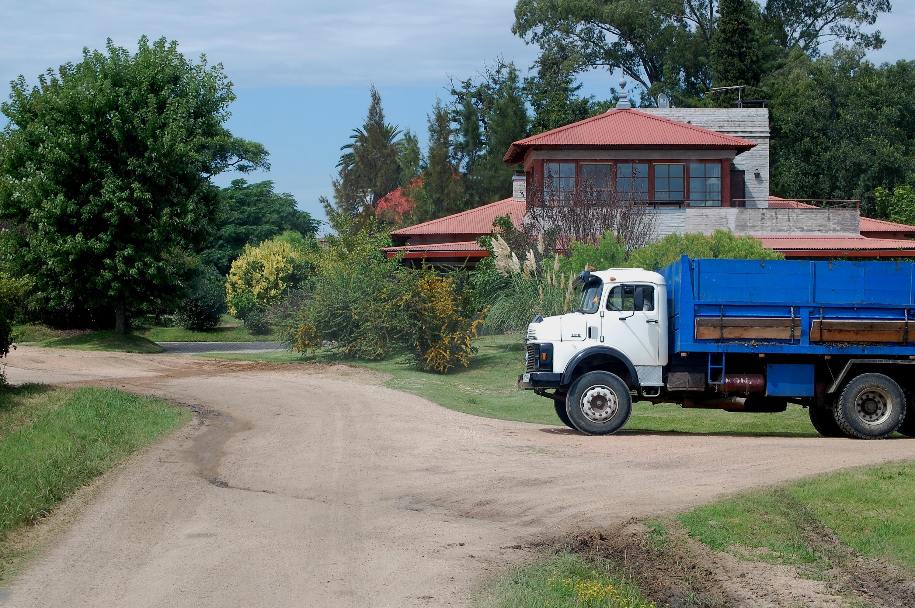 URUGUAY (14)