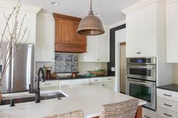 matson kitchen 1