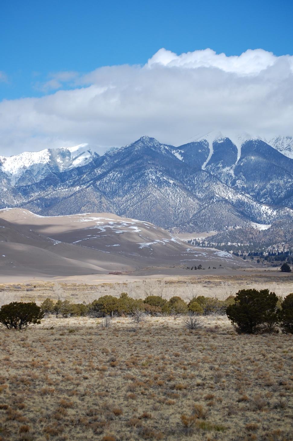 colorado landscape no.3