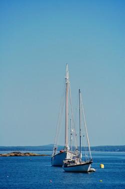 nautical no.6