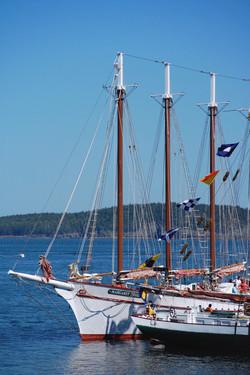 nautical no.4
