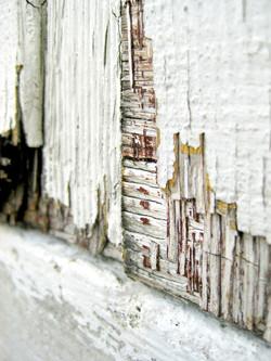 rustic texture