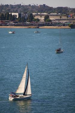 sailing no.3