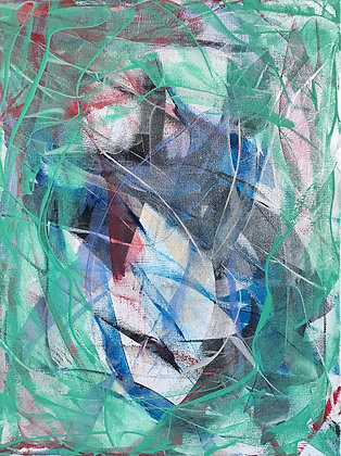 abstracto 3