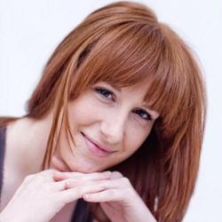 Caitlin Desmond