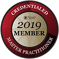 TCI Badge - Life Coaching2019-05.png