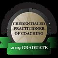TCI Badge - Life Coaching2019-02.png