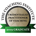 TCI Badge - Life Coaching2019-02.png
