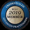TCI Badge - Life Coaching2019-03.png