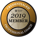 TCI Badge - Life Coaching2019-07.png