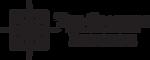#MAKEITHAPPEN Logo - Black.png