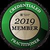 TCI Badge - Life Coaching2019-01.png