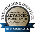 TCI Badge - Life Coaching2019-04.png