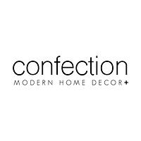 confection_logo_1080x1080.png