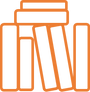 concept_icon_2_library.png