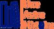 Logo_UAH_home.png