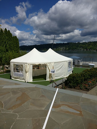 2017 Gala Tent.jpg