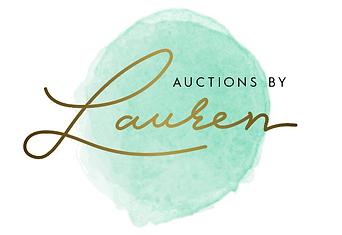 Auctions by Lauren Logo - Copy.png