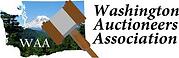 WAA Logo.png