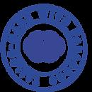 20201016 Logo Sophia_Zeichenfläche 1.png