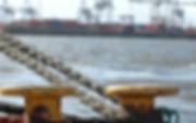 TyskPilot Export Germany