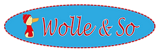 200408 Wolle & So Logo tansparent-01.png