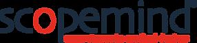 20210601 Logo Scopemind®.png