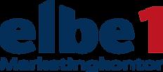 elbe 1 logo 2021.png